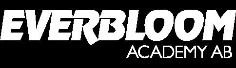 Everbloom Academy AB